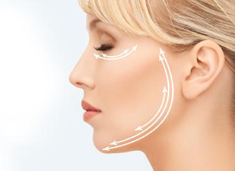Dr Najjar Chirurgien Maxillo-Facial Lifting