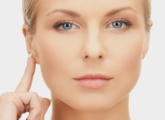 Dr Najjar Chirurgien Maxillo-Facial Otoplastie